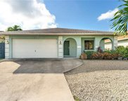 572 111th Ave N, Naples image