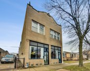 2516 West Pratt Boulevard, Chicago image