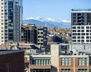 1777 Larimer Street Unit 901, Denver image
