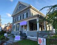 158 Greenwood  Avenue Unit 1, Bethel image