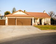 5702 Royal Palms, Bakersfield image