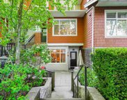 6878 Southpoint Drive Unit 54, Burnaby image