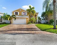 5204 NW 54th St, Coconut Creek image