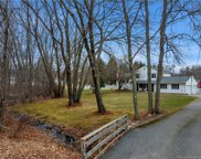 593 Deep River  Road, Colchester image