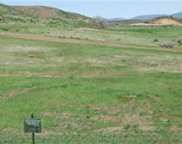 Lot 6 Block 2 Meadow Ridge Ranch Subdivision, McCammon image