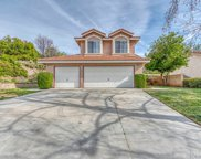 28376 Rodgers Drive, Saugus image