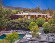 15915 Viewfield Rd, Monte Sereno image