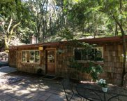 1042 Redwood Dr, Aptos image