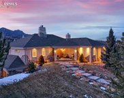 7627 Dante Way, Colorado Springs image