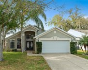 425 Flatwood Drive, Winter Springs image