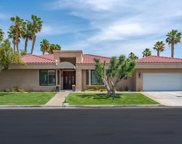 15 Mission Palms Drive W, Rancho Mirage image