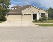 9820 Asbel Estates Street, Land O' Lakes image