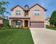11109 Glass Canyon Court, Fort Worth image