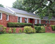 109 Country Club  Road, Ardmore image