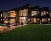 9152 Janice Place, Beverly Hills image