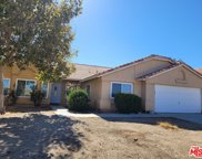 38912     Brookdale Road, Palmdale image