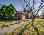 2704 White Oak Drive, Plano image