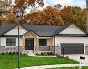 53736 Terre Verde Hills Court Unit Lot #40, South Bend image