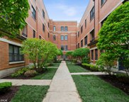 3842 North Southport Avenue Unit K, Chicago image