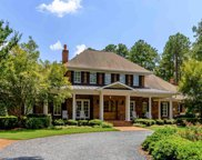 123 Pinefield Court, Southern Pines image