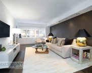 50 Sutton Pl S Unit 5K, New York image
