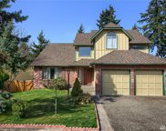 33001 11th Ave SW, Federal Way image