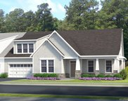2400 Sandler  Court, North Chesterfield image