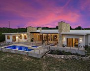 5406 Reimers-Peacock Road, Spicewood image