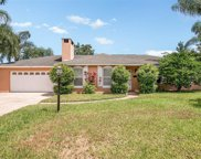 105 Carriage Hill Drive, Casselberry image