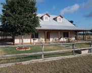 195 Paradigm Ranch Rd, Mountain Home image