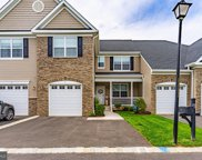 4 Traditions   Place, Monroe Township image