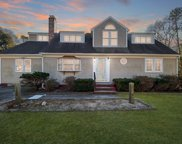 99 Pine View Dr, Barnstable image