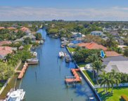 2365 Prosperity Bay Court, Palm Beach Gardens image