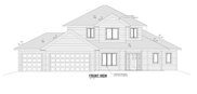 417 Molly Ln, Cottage Grove image