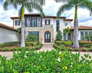 16207 Clearlake Avenue, Lakewood Ranch image