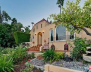 2017 Holly Hill Terrace, Los Angeles image