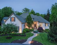 10805 Club Point  Drive, Fishers image