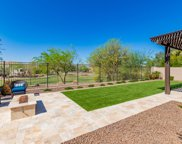 4942 S Quiet Way, Gilbert image
