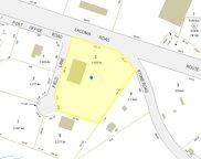 7 Field Lane, Belmont image