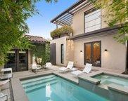 9015     Dorrington Avenue, West Hollywood image