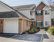 S77W19351 Lakewood Dr, Muskego image