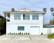 2619     Pierpont Boulevard, Ventura image