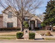 8909 Thornway Drive, North Richland Hills image