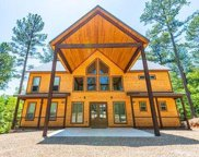 324 W Buggy Pine Trail, Broken Bow image