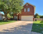 2405 Sycamore Trail, Round Rock image