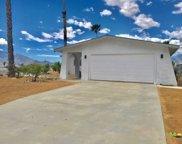 10485     Cactus Drive, Desert Hot Springs image