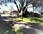 4511 E Country Club Cir, Plantation image