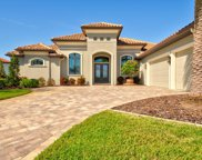 3419 Imperata, Rockledge image