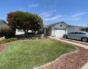 6488 Almaden Rd, San Jose image