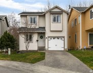 13109 68th Av Ct E, Puyallup image